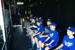 Baseball-Team
