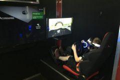 racing-simulator