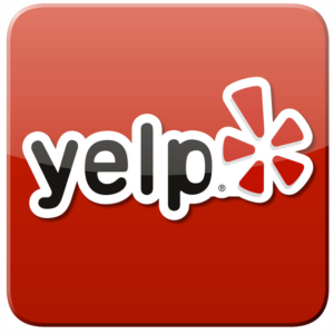 Yelp link for 365 Extreme Gaming video game truck parties in New Orleans and Tammany Parish, LA